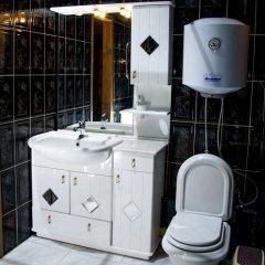 Гостиница Like Hostel Ivanovo в Иваново отзывы, цены и фото номеров - забронировать гостиницу Like Hostel Ivanovo онлайн ванная
