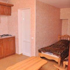 Отель Holiday Home On Charents Стандартный номер с разными типами кроватей фото 11