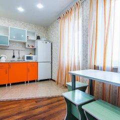 Апартаменты Studiominsk 12 Apartments Минск в номере