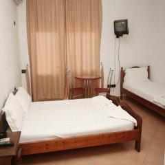 Hotel Sirena 3* Стандартный номер с различными типами кроватей фото 4