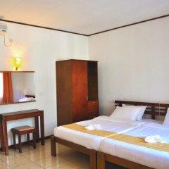 Отель Kanbili GH комната для гостей фото 4