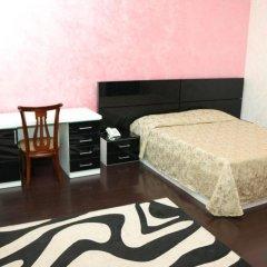Vanatur Hotel комната для гостей фото 3