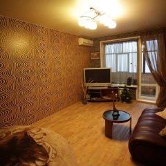Апартаменты Абба Люкс с различными типами кроватей фото 2