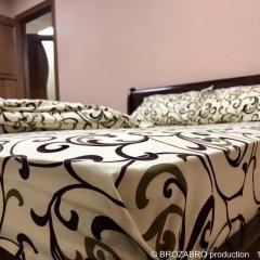 Гостиница Kharkovlux 2* Апартаменты с различными типами кроватей фото 21