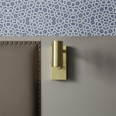 Comfort Hotel Xpress Tromso 3* Стандартный номер с различными типами кроватей фото 5