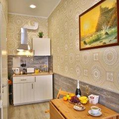 Мини-Отель Ария на Римского-Корсакова в номере фото 2