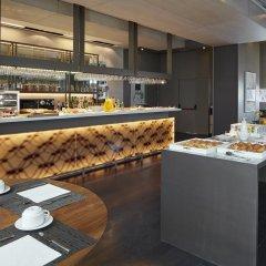 Отель AC Hotel Sants by Marriott Испания, Барселона - отзывы, цены и фото номеров - забронировать отель AC Hotel Sants by Marriott онлайн питание фото 2