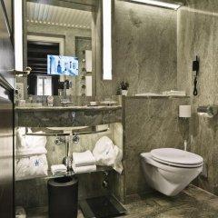 Widder Hotel 5* Полулюкс с различными типами кроватей фото 4