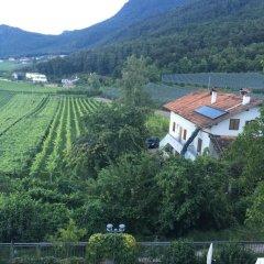 Отель Tinnerhof Аппиано-сулла-Страда-дель-Вино фото 8