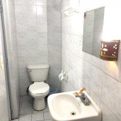 Hotel San Juan 2* Стандартный номер с различными типами кроватей фото 6