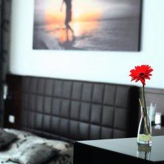 Апартаменты Sky View Luxury Apartments комната для гостей фото 3