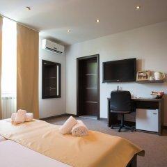 Отель Villa Mystique удобства в номере