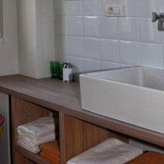 Отель Holiday Home Zen Zand ванная фото 2
