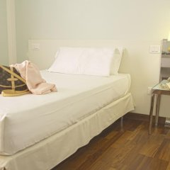 Hotel Miramare 4* Улучшенный номер фото 2