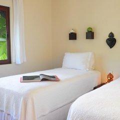 Porto Playa Condo Hotel And Beach Club 4* Люкс фото 17