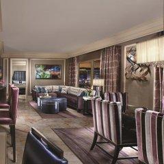 Отель Bellagio 5* Другое фото 8