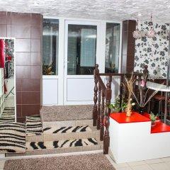 Гостиница Domashniy Ochag Беларусь, Могилёв - отзывы, цены и фото номеров - забронировать гостиницу Domashniy Ochag онлайн бассейн