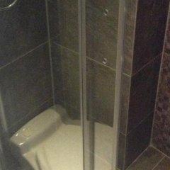 Отель Cosy and Romantic Франция, Париж - отзывы, цены и фото номеров - забронировать отель Cosy and Romantic онлайн ванная