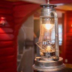 Отель Hagen Норвегия, Веннесла - отзывы, цены и фото номеров - забронировать отель Hagen онлайн помещение для мероприятий