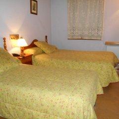 Hotel Anglada комната для гостей фото 3