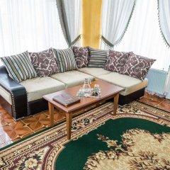 Гостиница Малибу Полулюкс с разными типами кроватей фото 17