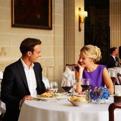Corinthia Palace Hotel & Spa Malta питание фото 3