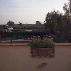 Отель Agriturismo Torre Flavia Италия, Ладисполи - отзывы, цены и фото номеров - забронировать отель Agriturismo Torre Flavia онлайн фото 3