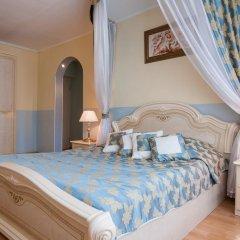 Гостиница Восход 3* Люкс с различными типами кроватей фото 2