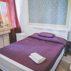 Гостевой Дом Экспо на Кутузовском Люкс с различными типами кроватей