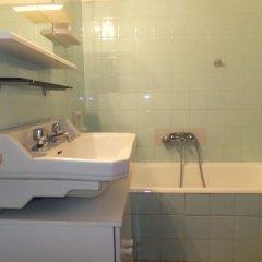 Отель J&v Sol I Mar 17 Курорт Росес ванная фото 2