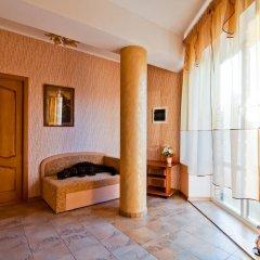 Гостиница Южный Ветер отель в Анапе отзывы, цены и фото номеров - забронировать гостиницу Южный Ветер отель онлайн Анапа сауна