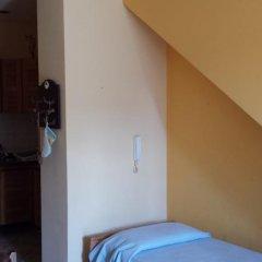 Отель Appartamenti Centrali Giardini Naxos Джардини Наксос в номере фото 2