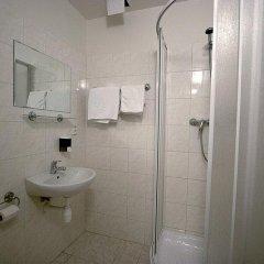 City Inn Hotel 3* Стандартный номер фото 15