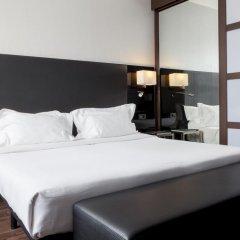 AC Hotel Firenze by Marriott комната для гостей фото 2
