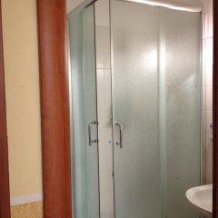 Отель Trastevere Imperial Suites Стандартный номер с различными типами кроватей фото 3