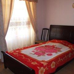 Отель Jermuk Moscow Health Resort 3* Стандартный номер с различными типами кроватей