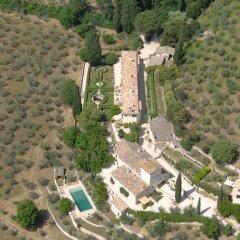 Отель Villa della Genga Country Houses Сполето фото 5
