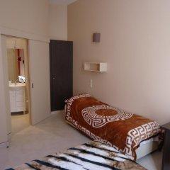 Hotel Mirabeau комната для гостей фото 5