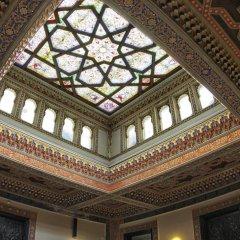 Отель Mare de Déu de Montserrat Испания, Барселона - отзывы, цены и фото номеров - забронировать отель Mare de Déu de Montserrat онлайн фото 3