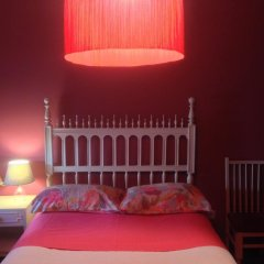 Отель Apartamento Porto Baixa детские мероприятия фото 2