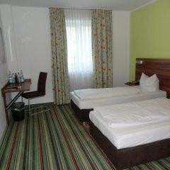 Отель Andra München Германия, Мюнхен - 8 отзывов об отеле, цены и фото номеров - забронировать отель Andra München онлайн комната для гостей