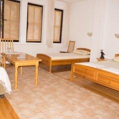Отель Toni's Guest House Болгария, Сандански - отзывы, цены и фото номеров - забронировать отель Toni's Guest House онлайн комната для гостей