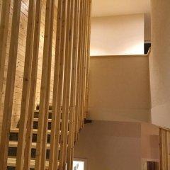Park Village Hotel and Resort Шале с различными типами кроватей фото 42