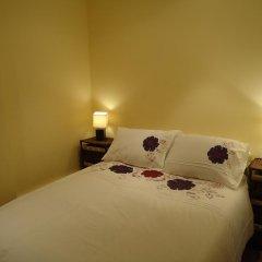Отель Marina Bay Gibraltar комната для гостей фото 5