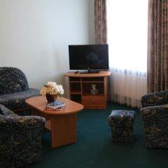 Гостиница Heavenly B&B Апартаменты разные типы кроватей фото 6