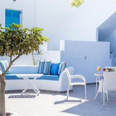 Отель Ampelonas Apartments Греция, Остров Санторини - отзывы, цены и фото номеров - забронировать отель Ampelonas Apartments онлайн