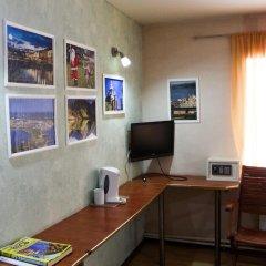 Гостиница Виктория интерьер отеля фото 3