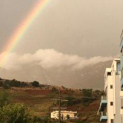 Отель Divers Албания, Влёра - отзывы, цены и фото номеров - забронировать отель Divers онлайн фото 2