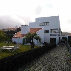 """Отель Surf & Guest Lorena""""s House фото 3"""