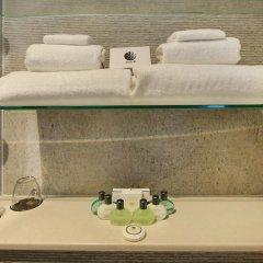 Отель Arbor City 4* Стандартный номер с двуспальной кроватью фото 2